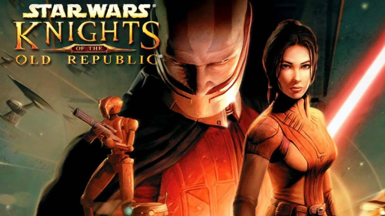 Star wars kotor mission nude skin erotic image