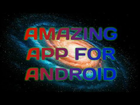 Best App For Android