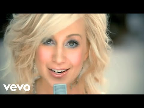 Kellie Pickler – Best Days Of Your Life