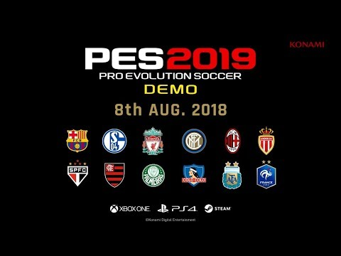 officialpes
