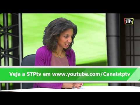 STPtv - Outro Moçambique, outras narrativas