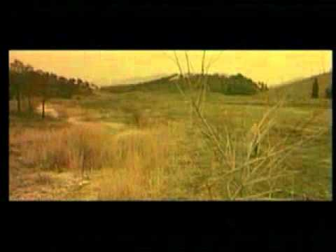 Nabii Ibrahim 1 Othman Maalim video