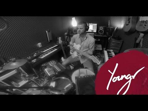 Youngr - Tiga - Bugatti Youngr Bootleg