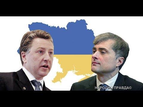 💂США помогают Украине несмотря ни на что. А. Пионтковский