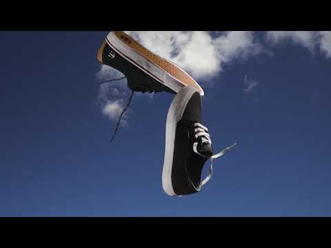 Aidan Campbell for the etnies Jameson Vulc