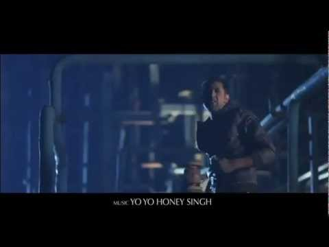 Aashiq Tere HD Full Song Mirza The untold Story Gippy Grewal...