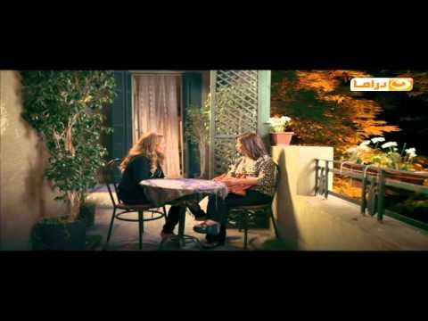 Episode 30 - Shams Series | الحلقة الثلاثون ( الأخيرة ) - مسلسل شمس