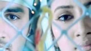 kaler kanth best Punjabi New Sad Song 2010Moti