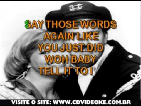 Captain & Tennille   Do That To Me One More Time