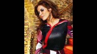 "Gloria Trevi - Cinco Minutos ""Version Duranguense feat Horoscopos de Durango"" """