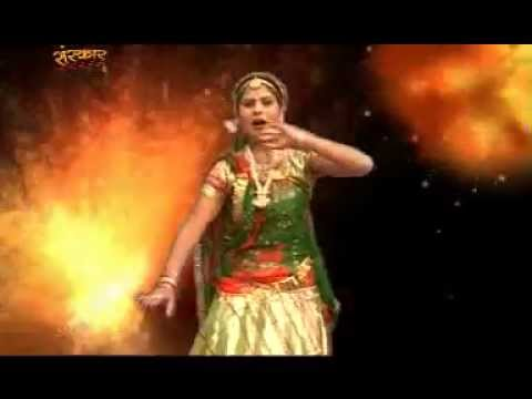 Kesariya Banna - Koyaldi - Rajasthani Song
