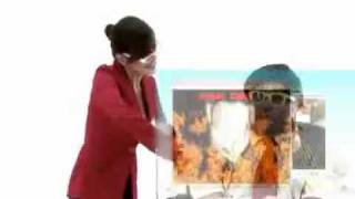 Saykoji - Online (OFFICIAL VIDEO)