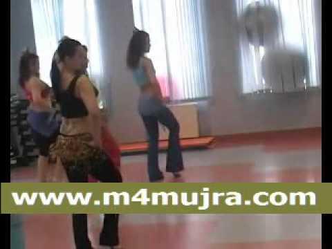 Yasmin — Regab Www Yassmin Ru Aviwww M4mujra Com965 video