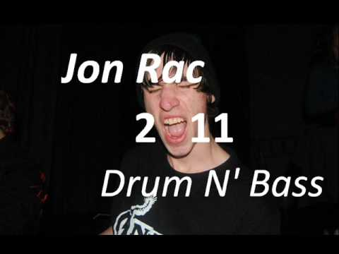 Faq Da Polize - Drum N' Bass 2011 (J Rac)