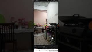 Khi đàn ông vào bếp