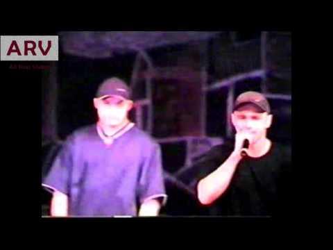 Клипы каста что нам делать в греции