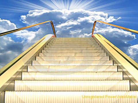 la vida sin Dios es vanidad