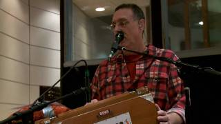 Watch Krishna Das By Your Grace video