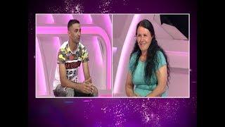 E diela shqiptare - Ka nje mesazh per ty - Pjesa 1! (11 qershor 2017)