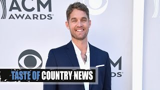 Download Lagu Brett Young Sleeps With a Blankie + Doesn't Care What You Think About It Gratis STAFABAND