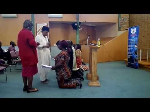 Spiritual Heart Disease - Rev. Dr. Esther Eseosa Adagbonyin 004