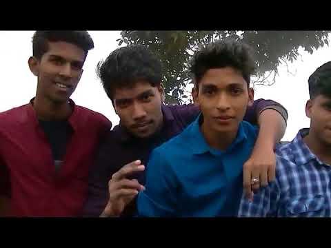 Trip_Highlights_Munnar_Kodaikanal Stants mala C.S 2K17 D2 Buddiez