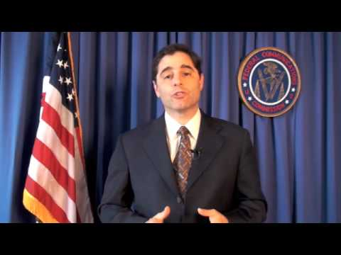 Conversations with FCC Chairman Julius Genachowski: Thoughts on the October Commission Meeting