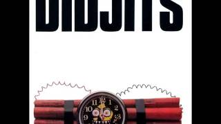Watch Didjits Top Fuel video