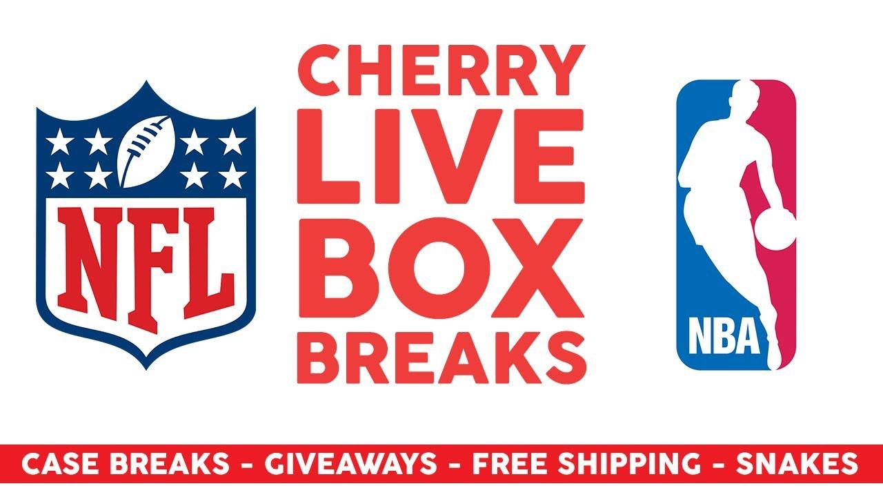 Cherry Live Breaks - 14/15 Preferred, AFL, Old Upper Deck & More