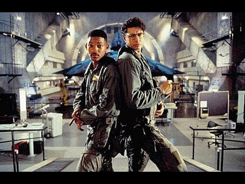 Amc Movie Talk Will Smith Returning For Independence Day 2 ...