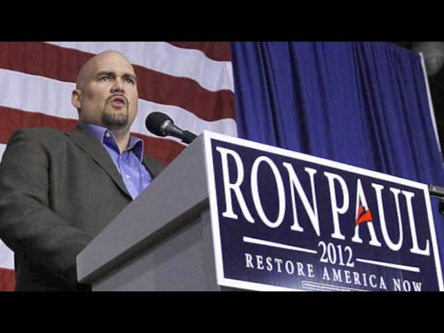 In His Own Words: Sorenson Confirms Payment for Ron Paul Endorsement