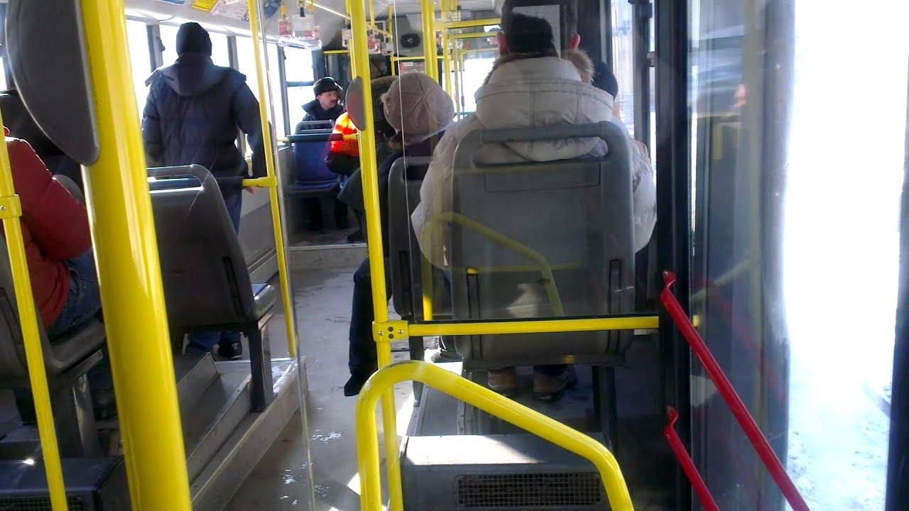 Смотреть бесплатно в автобусе русское 17 фотография