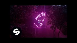 Cruels feat. Phil Good - Best Behavior (Official Music Video)