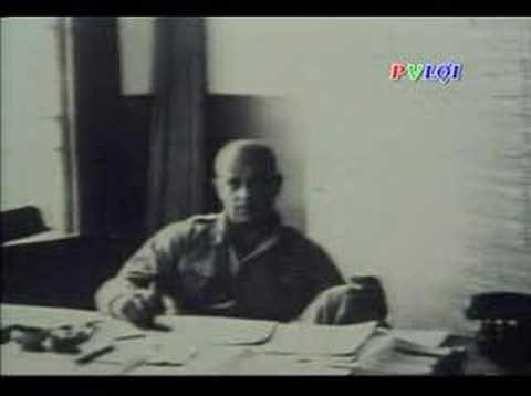 10k-day war - Dien Bien Phu - part1