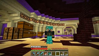 download lagu Etho Plays Minecraft - Episode 451: Precious Sponge Water gratis