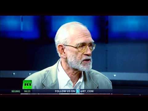Fukushima Global Fallout & 23 US Reactors w/ Same Risks of Meltdowns