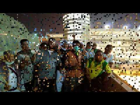 Gambar info haji bandar lampung