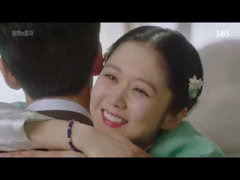 "Gaho –""Not Over"" The Last Empress  (끝이 아니길)  OST Part 1"