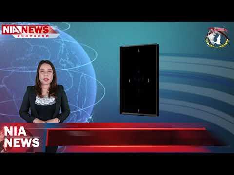 0329 NIA影音新聞—泰語(วีดีโอข่าวของสำนักงานตรวจคนเข้าเมือง )