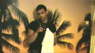 Amra Tin Jon Part 1- Natok -BanglaUnited- Boishakhi Mela 2010