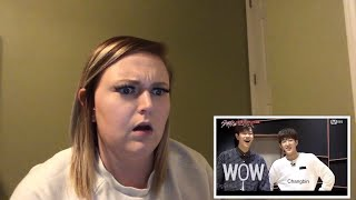 A HELPFUL Guide to Stray Kids REACTION VIDEO