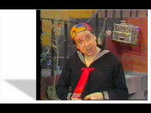 El Chavo video