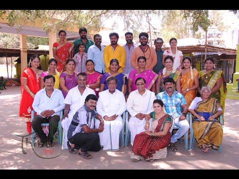 Sun Tv Nadhaswaram Serial Yesterday Episode - Nadhaswaram