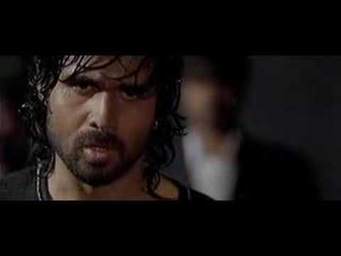 NEW Awarapan Exclusive Trailer