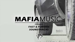 Fast & Furious 8  Soundtracks Mix