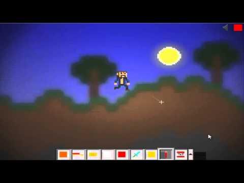 Mine Blocks 1.23 Nova Atualização - Jogos Gratis Pro