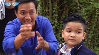 Phim Hài 2017 | Con Gái Đại Gia Full HD | Phim Hài Chiếu Rạp Mới Hay Nhất