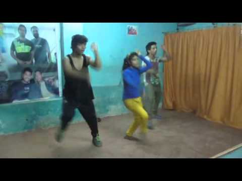Baby Doll Ragini Mms Dance video