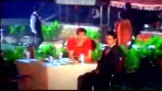 Yeh Dua Hai Meri Raab Se Rahul roy Kumar sanump4