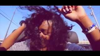 Lorine Chia - Fly High